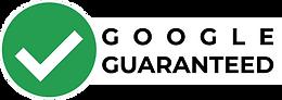 googole-guaranteed-min.png