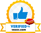 verified-10seos.png