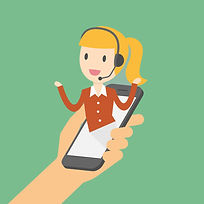 customer-service_1133-427.jpg