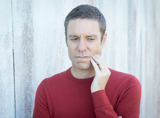 Dental Pain: Causes and remedies