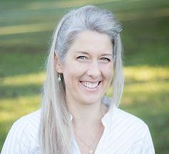 Dr Kim Davies Dentist