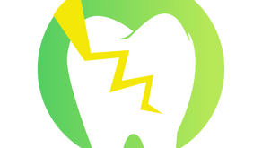 Fix my pain - toothache and or broken teeth