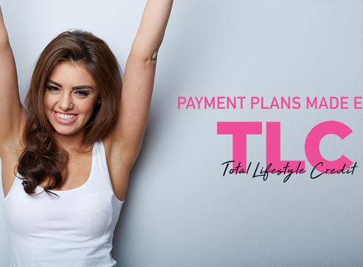Dental Payment Plans at Bytes Dental