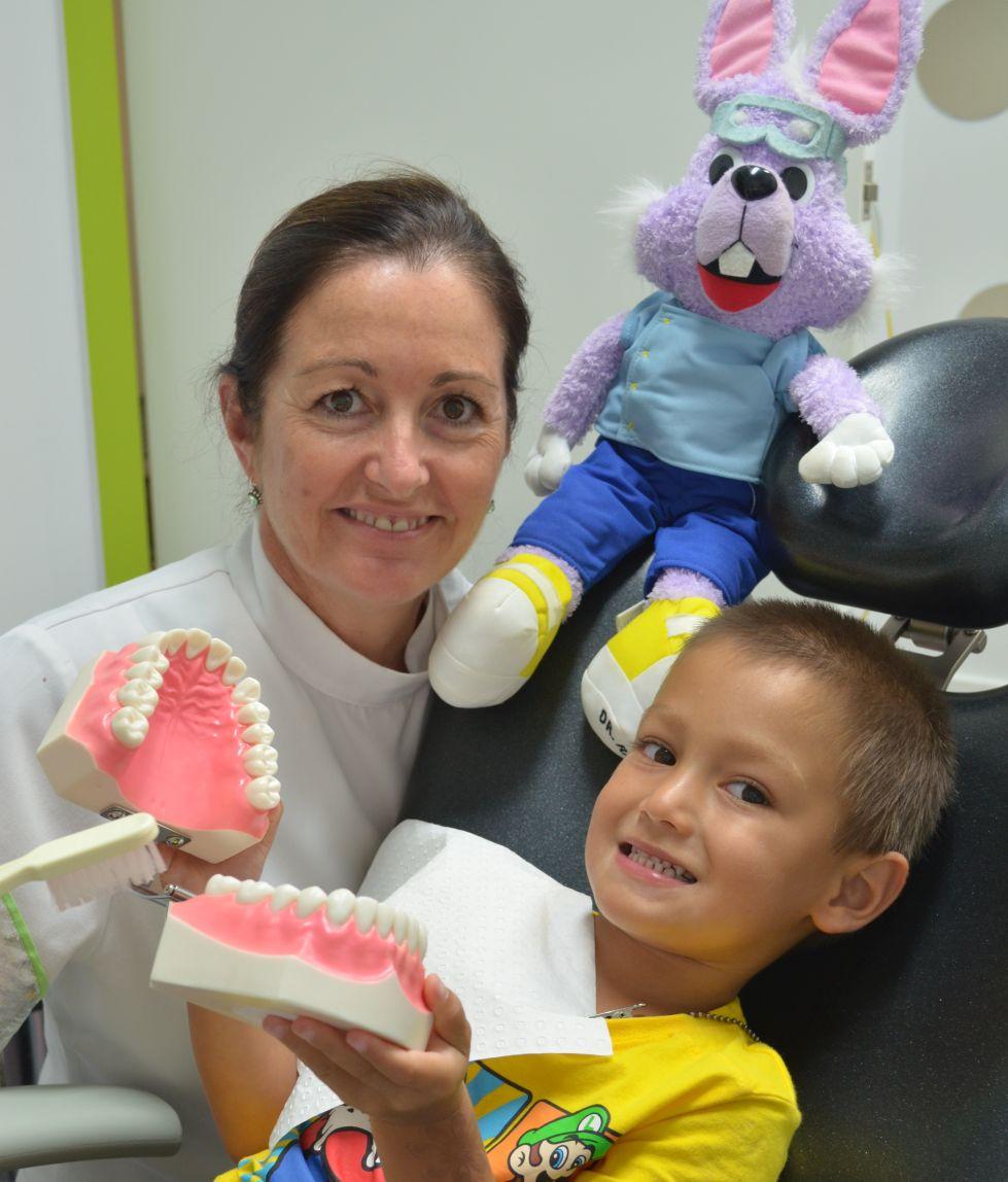 Childrens dentist Ballina, Goonellabah