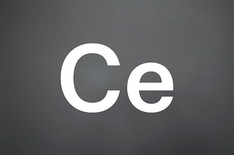 usc_PositionalTeam_Ce.jpg
