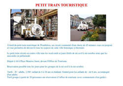 PETIT TRAIN TOURISTIQUE-page-001