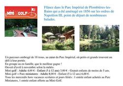 mini golf-page-001