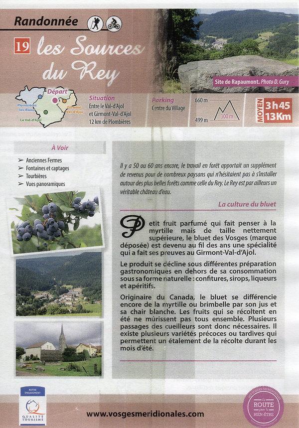 19 les sources du Rey a.jpg
