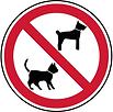 interdit animaux.png