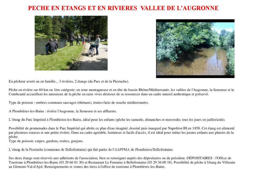 PECHE EN ETANGS ET EN RIVIERES VALLEE DE L-page-001