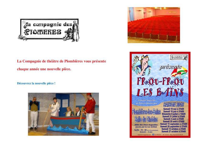 La_Compagnie_de_théâtre_de_Plombières-page-001