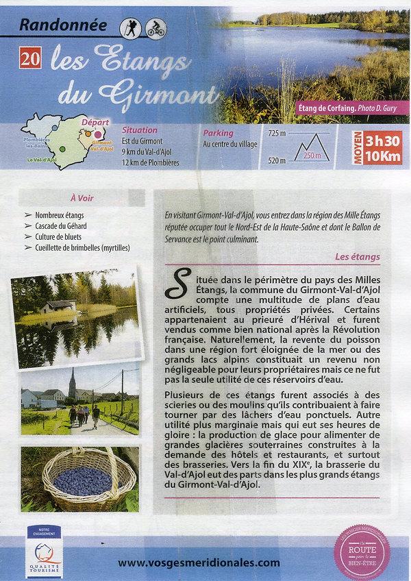 20 les étangs du Girmont a.jpg