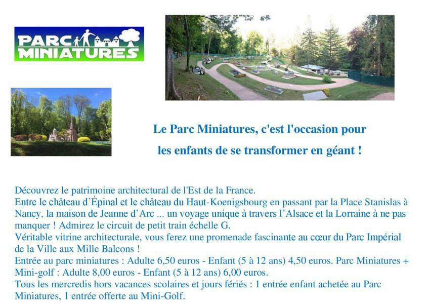 le parc miniatures-page-001