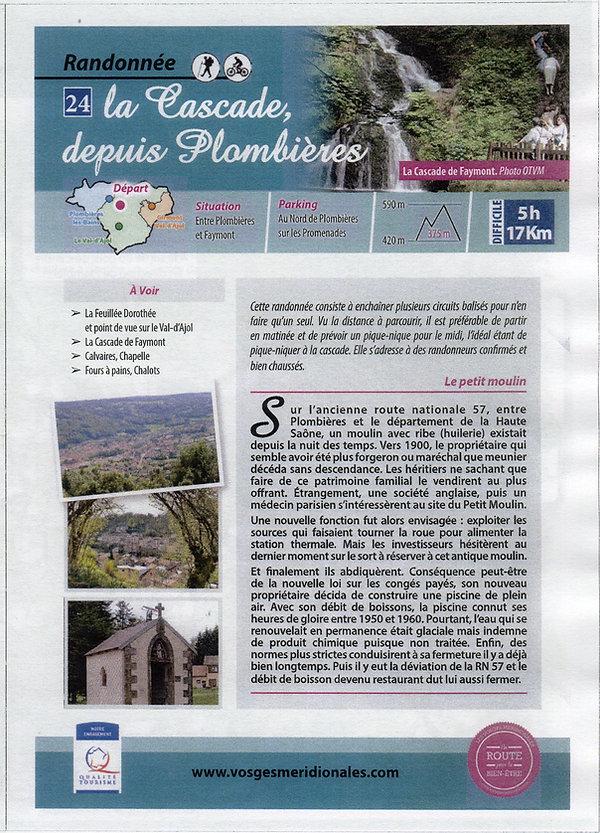 24 La cascade depuis Plombières a.jpg
