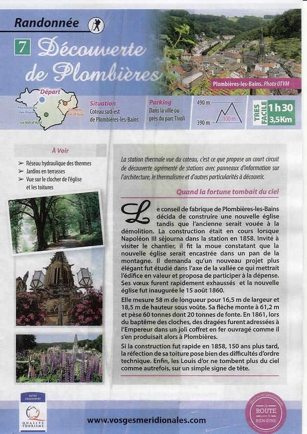 7 découverte de Plombières a.jpg