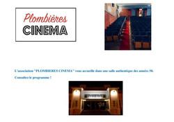 le cinéma-page-001