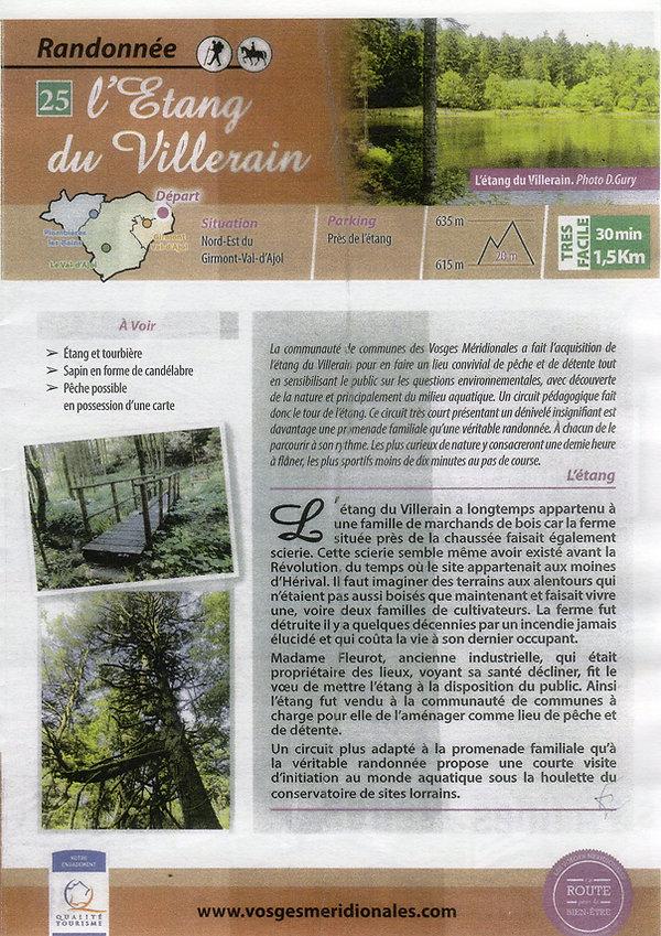 25 l'étang du Villerain a.jpg