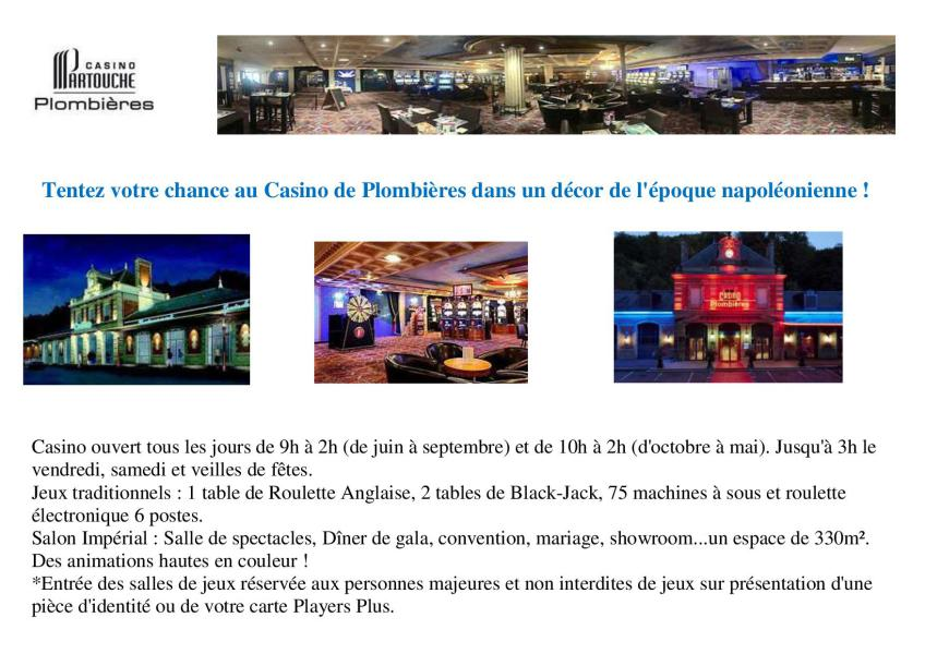 casino-page-001