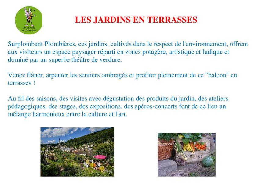 les jardins en terrasses-page-001