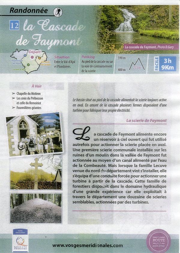 12 la cascade de Faymont a.jpg