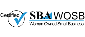 Certified-WOSB-Logo_Transparent_edited.p