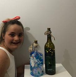 Briony art exhibition.jpg