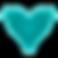 heart_logo_mod.png