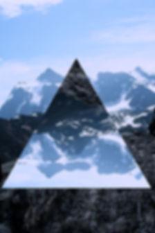 Triangle Mnt.jpg