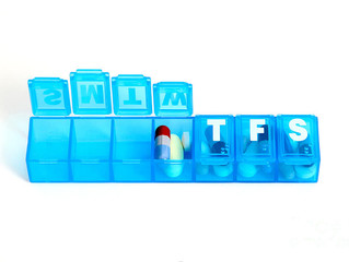 Generic Drugs: Questions and Answers