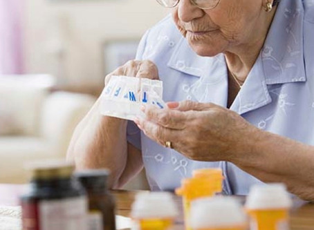 Common Misconceptions about Medications