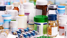 COVID19: Medication Delivery Options