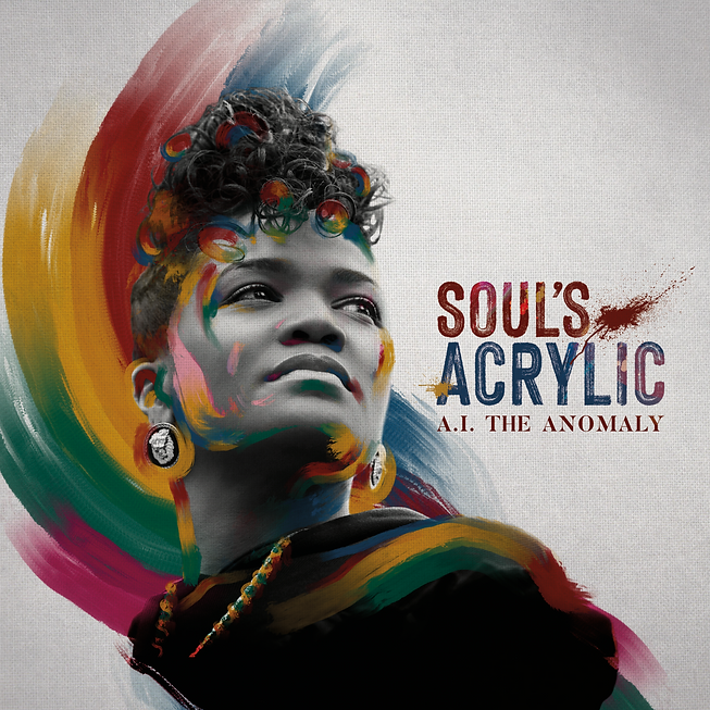 A.I. Soul's Acrylic Album Cover.png