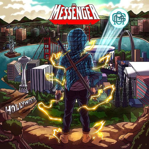 TM4 Album Cover.jpg