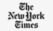79-790806_new-york-times-logo-new-york-t