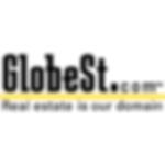 globest-logo-sq.png