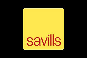 Savills-Logo.wine.png