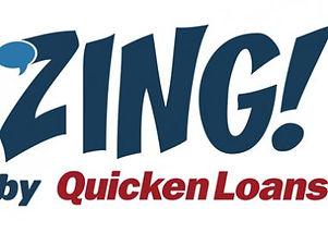 zing-quickenloans-382x272_c.jpg