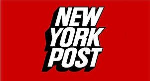 new-york-post.jpg