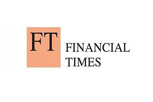 financial-times-logo.jpg