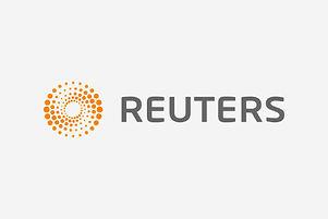 Media-Thumb-Tiles_Reuters.jpg