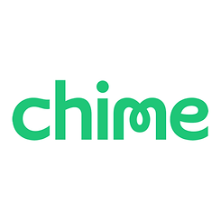 chime-bank.png