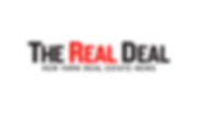 the-real-deal_logo.png