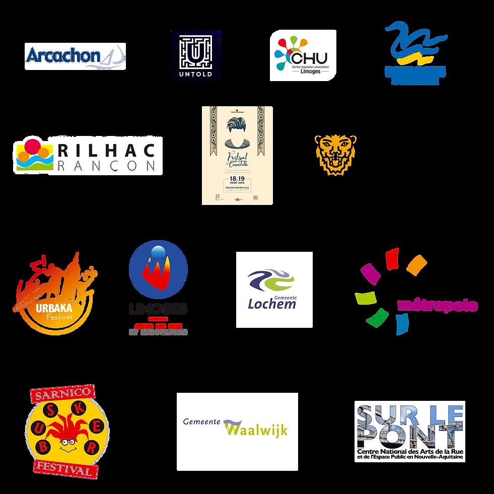 logo référence.png