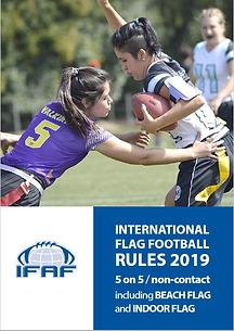 IFAF Flag Rules.png