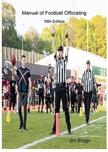 manual of football officiating.png