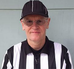 2015 Paul Mercer.JPG