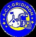 ACT_Gridiron_Logo.png
