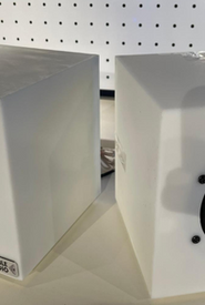 3D Printing Speaker - web.png