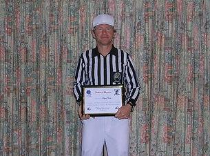 Bryan_Currie_last_game_2006_Small.jpg