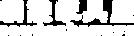 logo-soudan.png